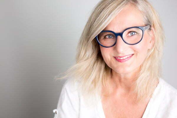 Angela Baff