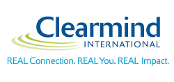 Clearmind International