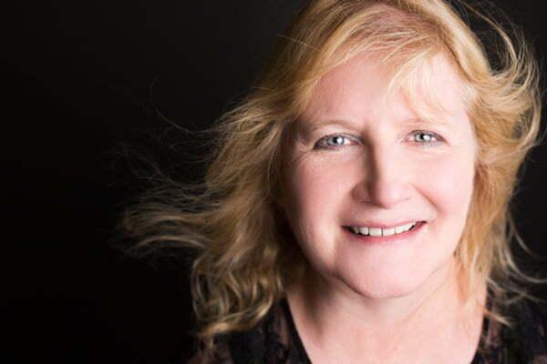 Denise Cunningham
