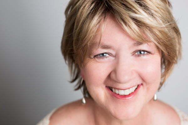 Wendy Noel