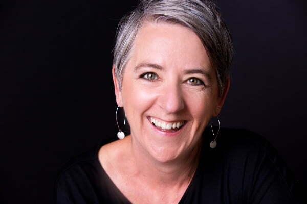 Rebecca Easson